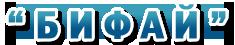 Bifai - Электроинструмент. Продажа инструмента