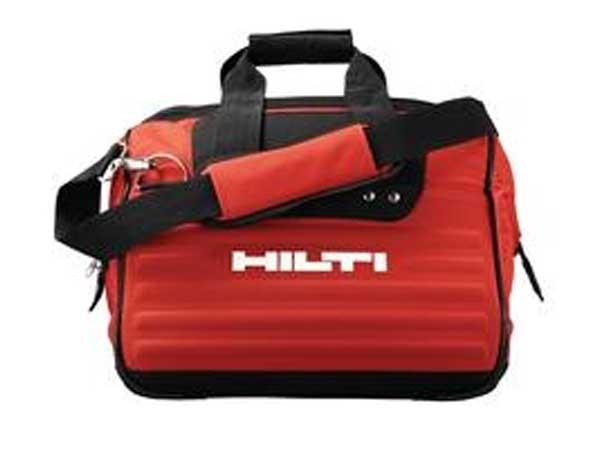 купить сумку бош для инструмента