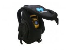 Чехлы, футляры, сумки, рюкзаки в перми.